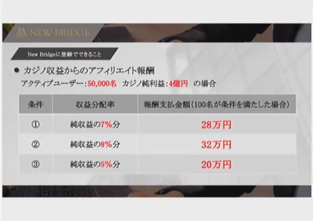 f:id:tokozo123:20201219193556p:plain