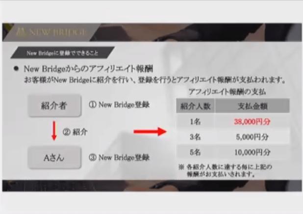 f:id:tokozo123:20201219193627p:plain