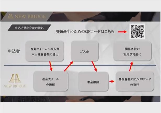 f:id:tokozo123:20201219193923p:plain