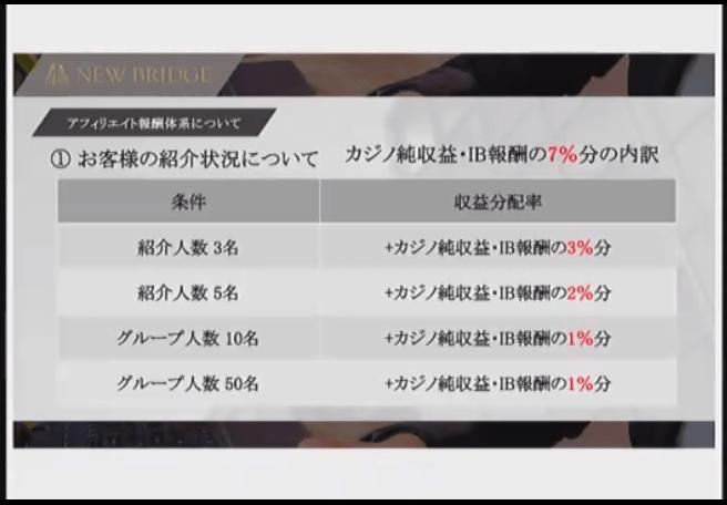 f:id:tokozo123:20201222214003p:plain
