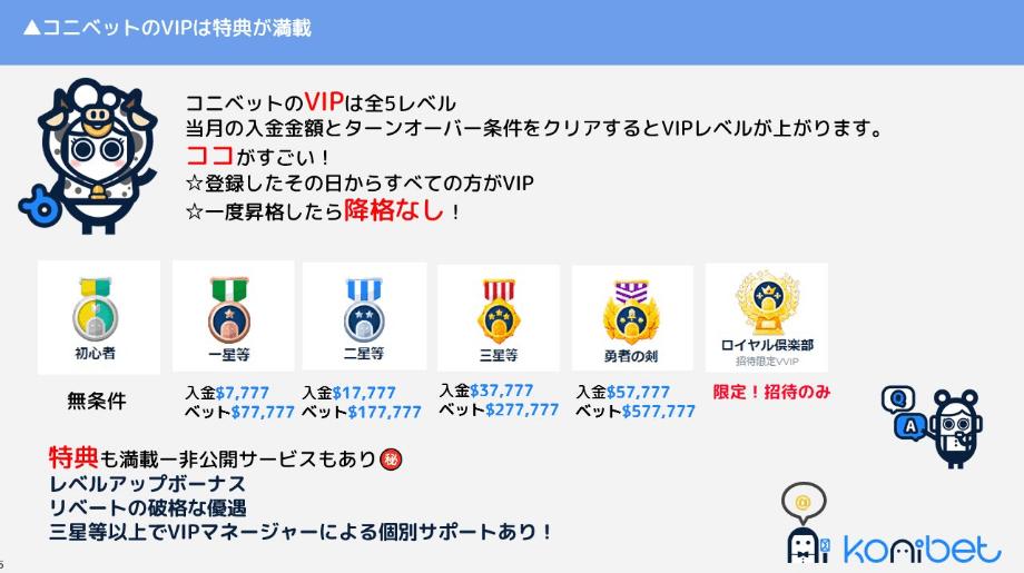 f:id:tokozo123:20210317153016p:plain