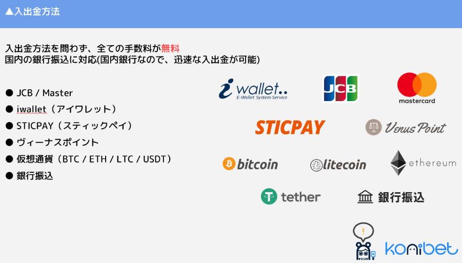 f:id:tokozo123:20210317153146p:plain