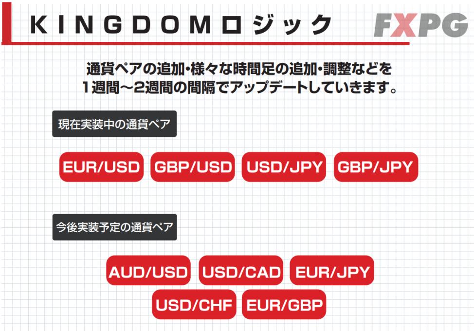 f:id:tokozo123:20210714111840p:plain