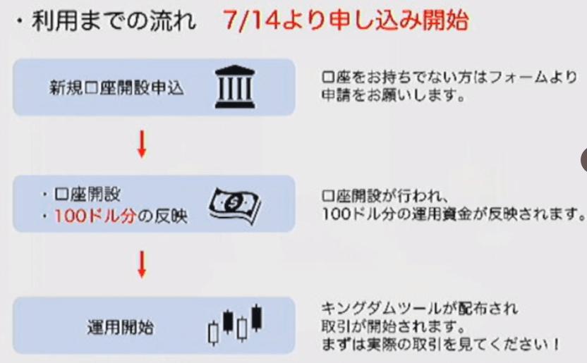 f:id:tokozo123:20210720163138p:plain