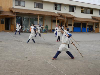 f:id:tokyokenji-teacher:20180426113215j:plain