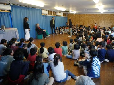 f:id:tokyokenji-teacher:20180427155524j:plain