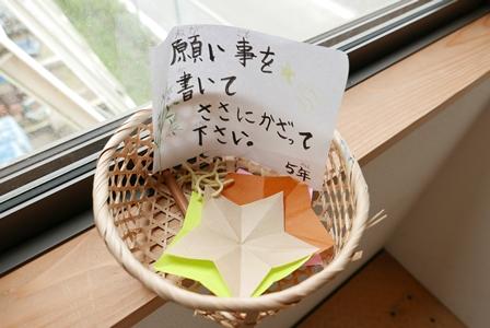 f:id:tokyokenji-teacher:20180707161147j:plain
