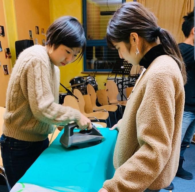 f:id:tokyokenji-teacher:20191119084438j:plain
