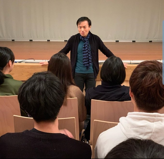f:id:tokyokenji-teacher:20191122083609j:plain