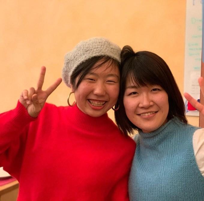 f:id:tokyokenji-teacher:20191125092714j:plain
