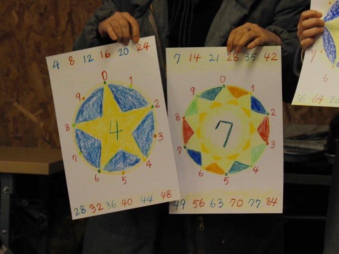 f:id:tokyokenji-teacher:20200105214931j:plain