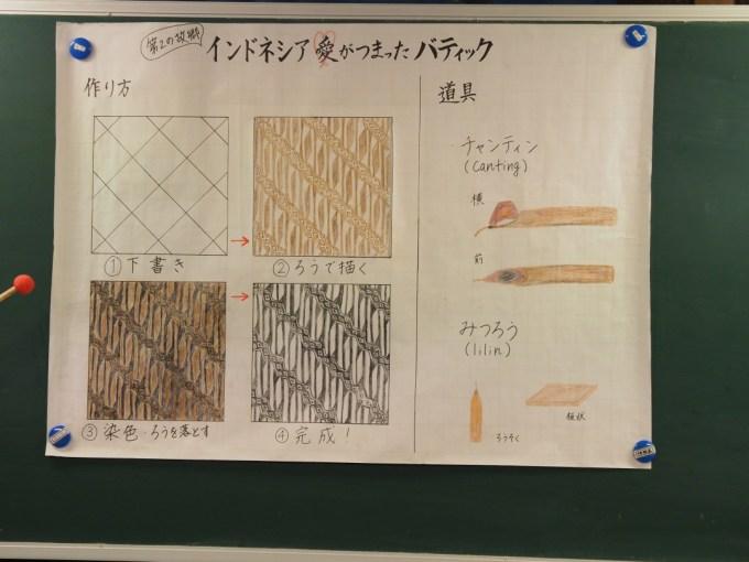 f:id:tokyokenji-teacher:20200223143921j:plain