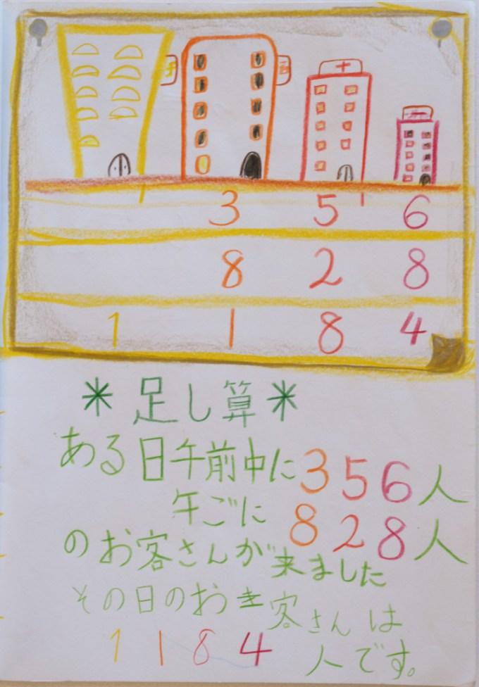f:id:tokyokenji-teacher:20200306134414j:plain