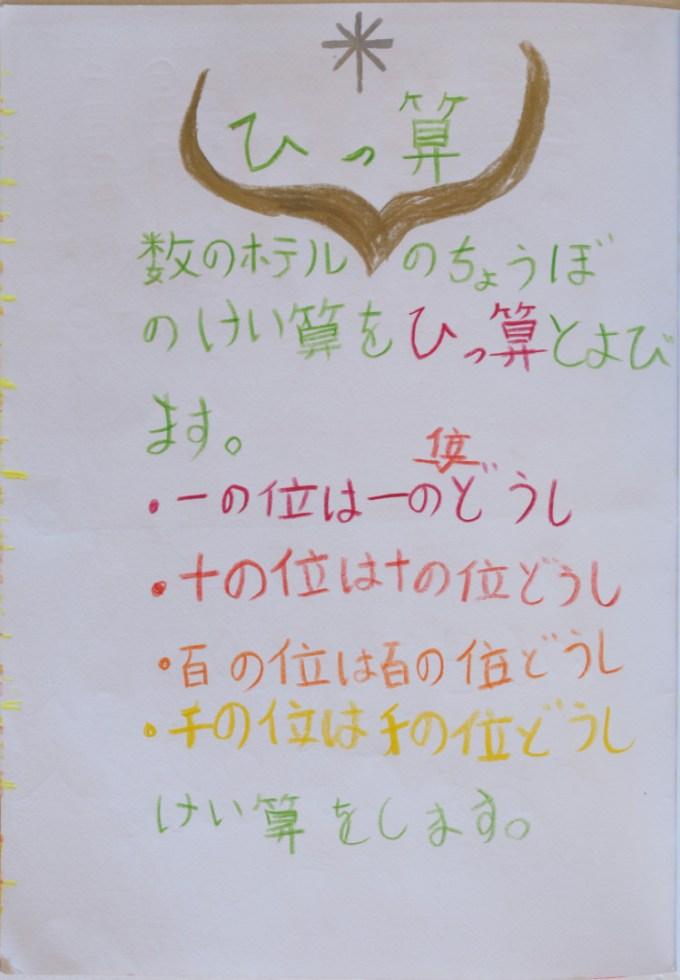 f:id:tokyokenji-teacher:20200306134455j:plain