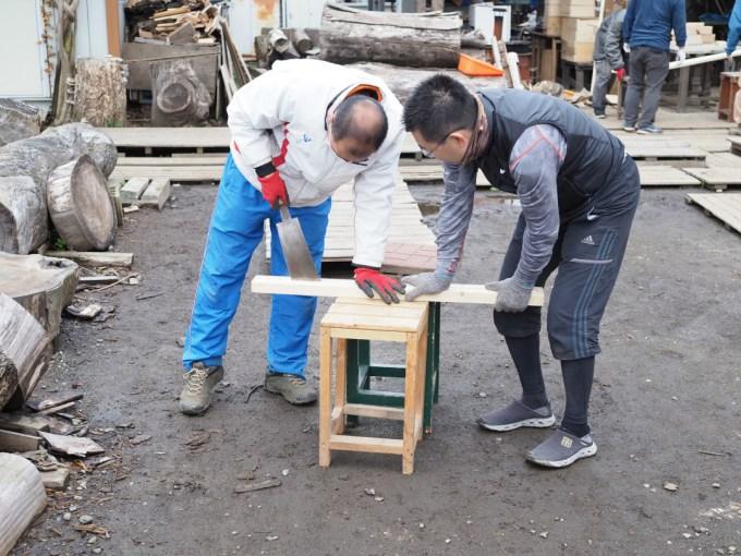f:id:tokyokenji-teacher:20200315124000j:plain