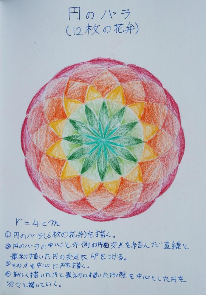 f:id:tokyokenji-teacher:20200713155933j:plain