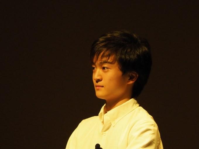 f:id:tokyokenji-teacher:20200717193932j:plain