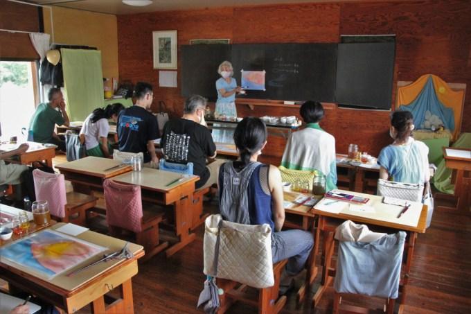 f:id:tokyokenji-teacher:20200822201352j:plain