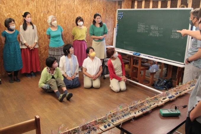 f:id:tokyokenji-teacher:20200910163640j:plain