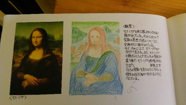 f:id:tokyokenji:20180717151207j:image