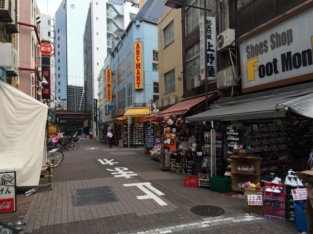 f:id:tokyotsubamezhenjiu:20160713150402j:plain