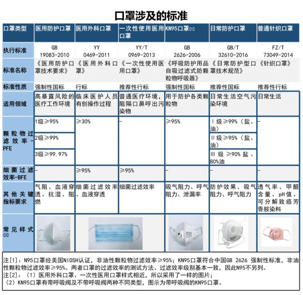 f:id:tokyotsubamezhenjiu:20200402085138j:plain