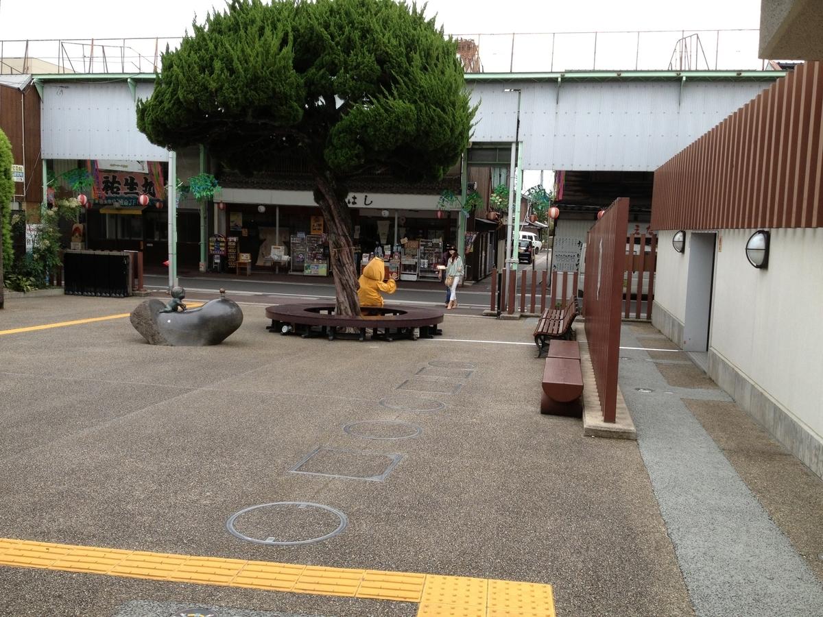 f:id:tokyotsubamezhenjiu:20200419141800j:plain