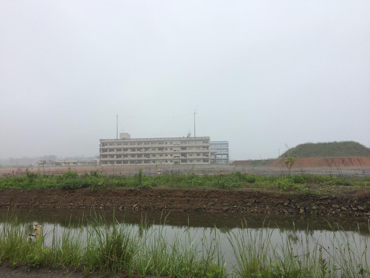 f:id:tokyotsubamezhenjiu:20200507001830j:plain