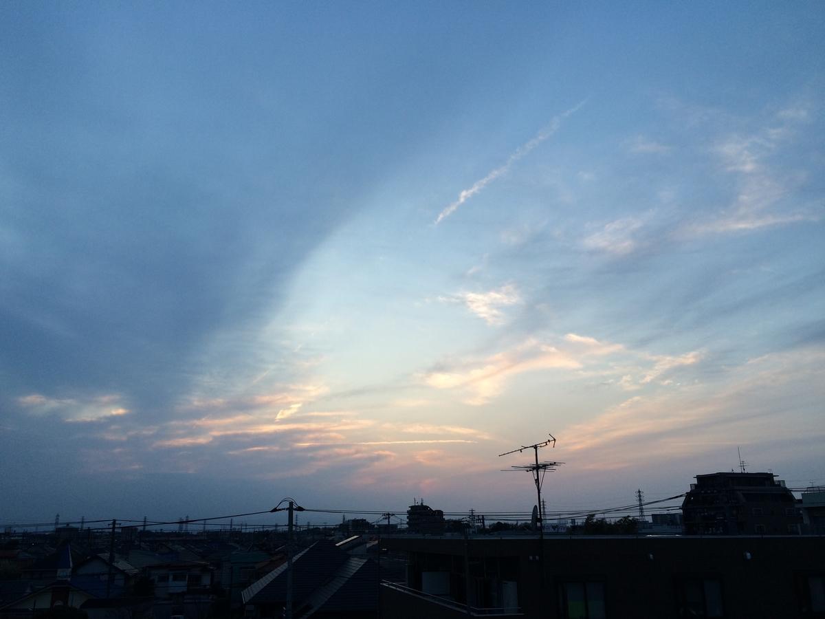 f:id:tokyotsubamezhenjiu:20200818200257j:plain