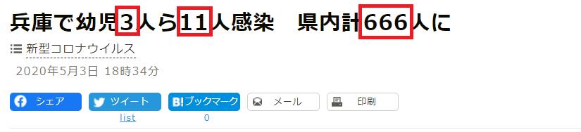 f:id:tokyotsubamezhenjiu:20210221103146p:plain