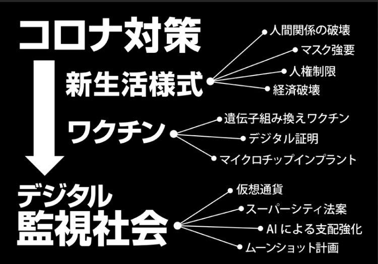 f:id:tokyotsubamezhenjiu:20210224090101p:plain