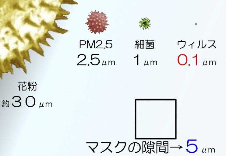 f:id:tokyotsubamezhenjiu:20210224112139p:plain
