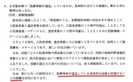 f:id:tokyotsubamezhenjiu:20210226160632p:plain