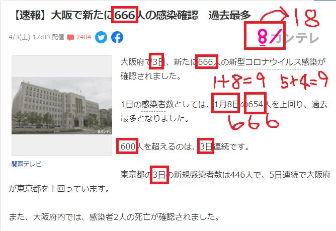 f:id:tokyotsubamezhenjiu:20210407185111p:plain