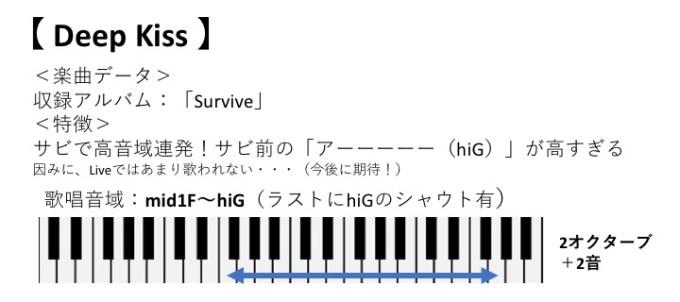 f:id:toyohisa-masuya:20170804173906j:plain