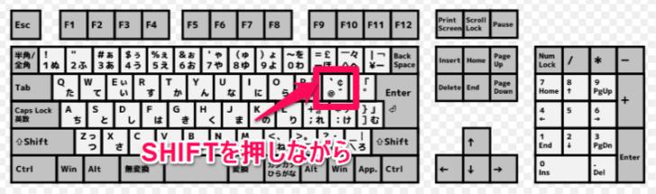 20160525-3soshoku12