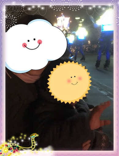 f:id:uchinokosodate:20180309151747j:image