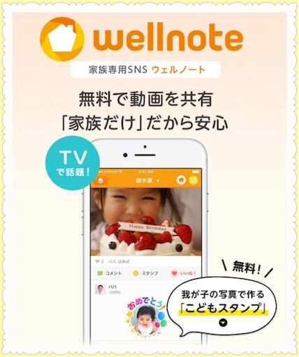 f:id:uchinokosodate:20180312102822j:image