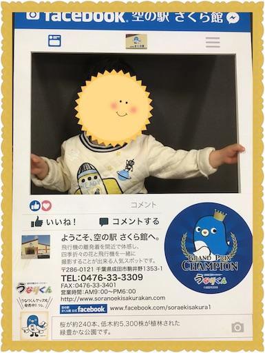 f:id:uchinokosodate:20180320092200j:image