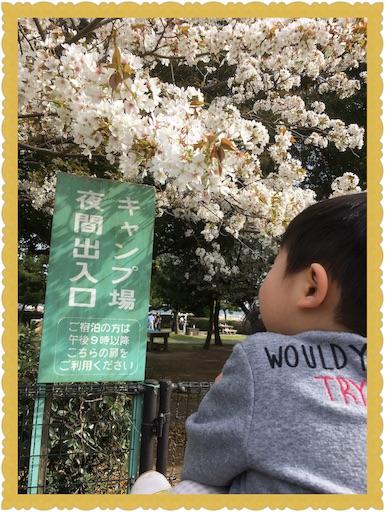 f:id:uchinokosodate:20180402220710j:image