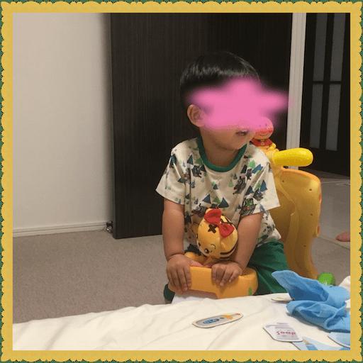 f:id:uchinokosodate:20180530102402p:image