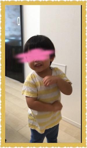 f:id:uchinokosodate:20180813165516j:image