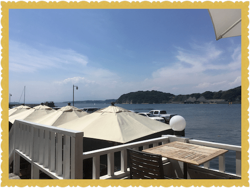 f:id:uchinokosodate:20180831045841p:image
