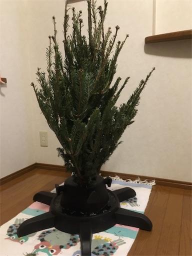 f:id:uchinokosodate:20181211034853j:image