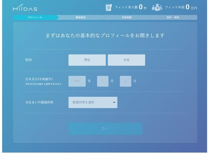 f:id:yoshimatsutakeshi:20160514124728j:plain