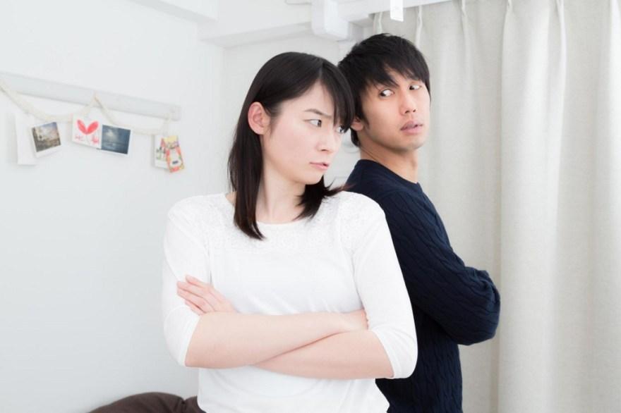 f:id:yoshimatsutakeshi:20160524141739j:plain