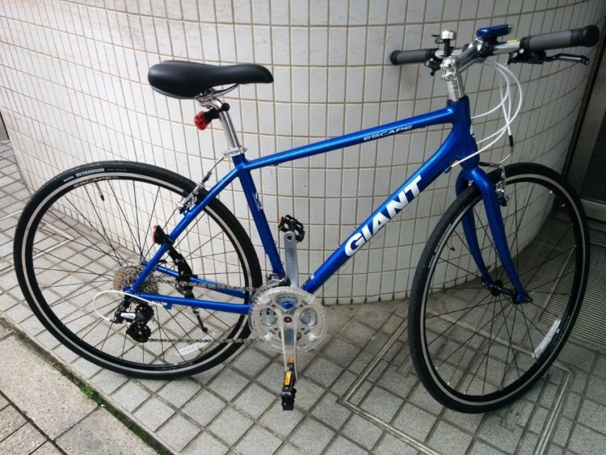 f:id:yoshimatsutakeshi:20160724083926j:plain