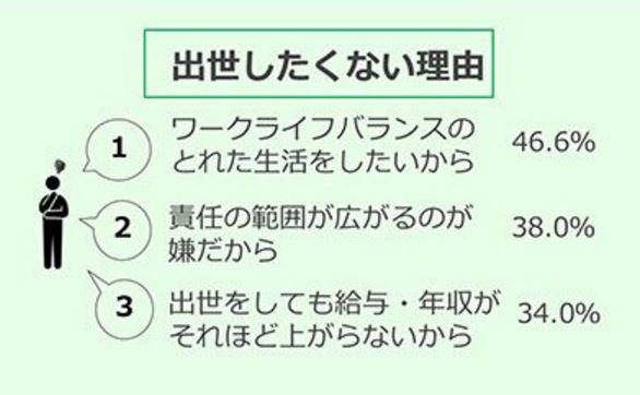 f:id:yoshimatsutakeshi:20161218200119j:plain