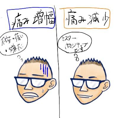 f:id:yoshimatsutakeshi:20161231153454j:plain