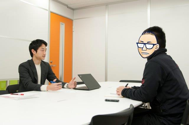 f:id:yoshimatsutakeshi:20170209111931j:plain